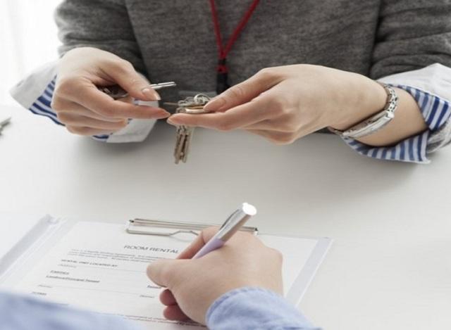 О разрешении органов опеки на продажу доли несовершеннолетнего в квартире