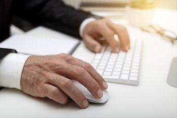 Можно ли претензию направлять по электронной почте: как это сделать правильно