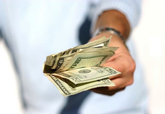 О выплате алиментов: как и с чего платятся на ребенка, с иностранного гражданина