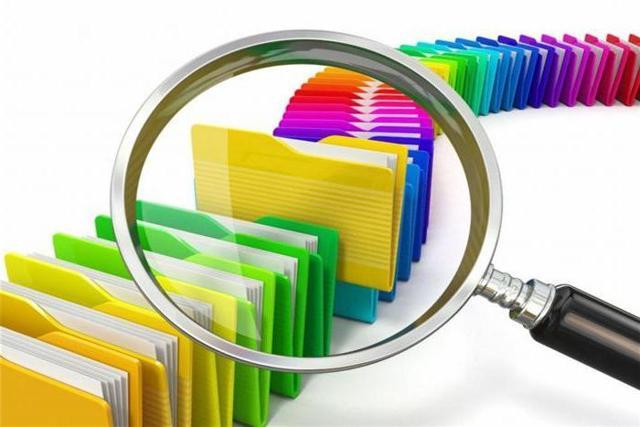 Доказательства и доказывание в делах об административных правонарушениях
