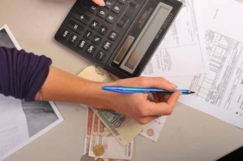 О капитальном ремонте многоквартирных домов: платить или нет взносы в фонд