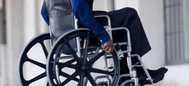 Об инвалидности после инсульта: как оформить, через какое время дают