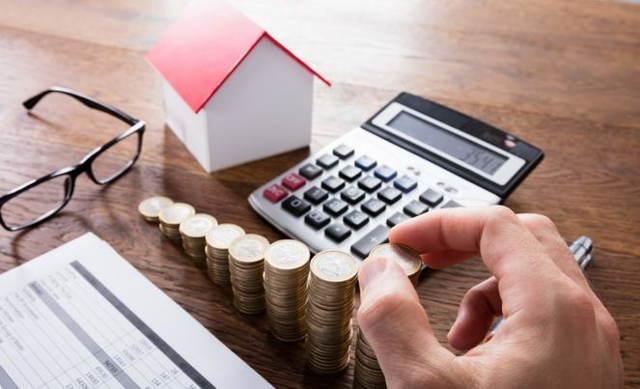 Налоговый вычет при покупке квартиры в совместную собственность супругами