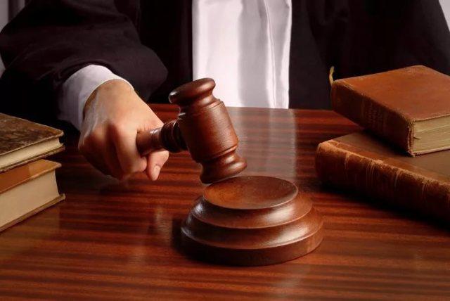 Исковые заявления о признании права собственности на жилые дома: образец иска