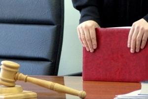 Жалобы на мировых судей: куда можно обращаться, как сделать это правильно