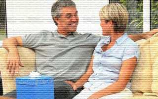 Как в квартире выделять долю: можно ли переоформить или подарить жене