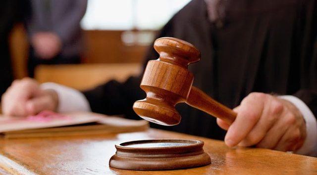 Об исполнительском сборе у судебных приставов: что это такое, как не платить