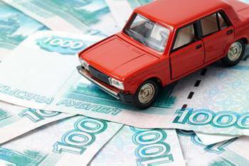 Что будет если не платить транспортный налог, как не оплачивать его
