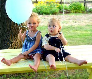 О материальной помощи при рождении ребенка: от работодателя, губернаторские выплаты