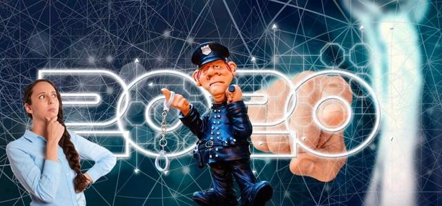 Об амнистии по штрафам ГИБДД в 2020 году, будет ли, по каким штрафам и нарушениям